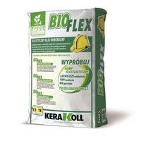 Zaprawa klejowa Bioflex  25 kg