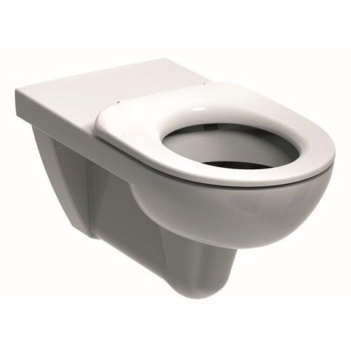 Miska WC wisząca Koło Nova Pro dla niepełnosprawnych M33500000
