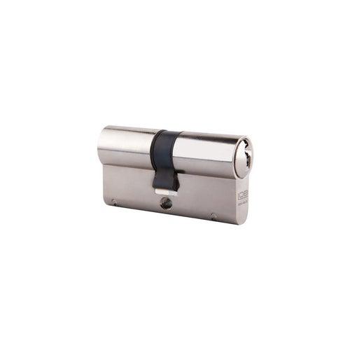 Wkładka drzwiowa bębenkowa Hektor 30x50 mm