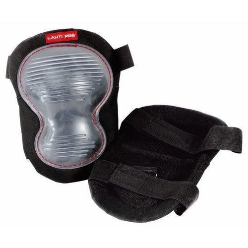 Ochraniacze kolan z elastyczną poduszką Lahti Pro
