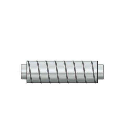 Tłumik TK 50 D-125 L-600 D-125 L-600