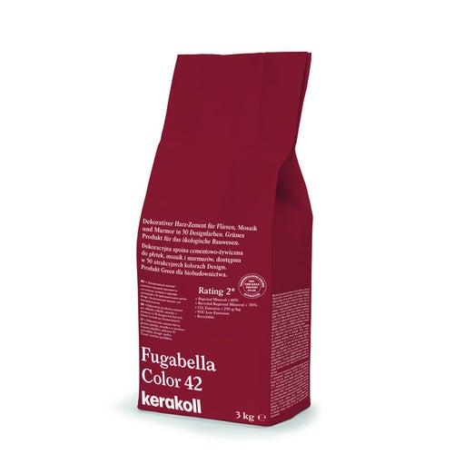 Fugabella Color 42 3kg