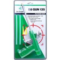 Pistolet do piany Den Braven Gun 135 blister