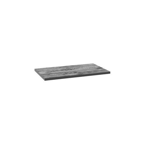 Blat Onas Uni 80x46 cm 125-F-08007