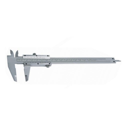 Suwmiarka 150 mm