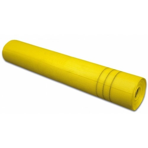 Siadka podtynkowa  G-145/m2 długość 50 mb