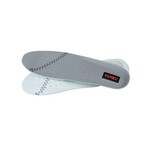 Wkładki do butów 7398GEL Beta, rozm. 43