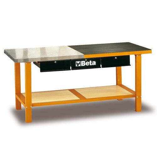 Stół warsztatowy 5600/C56MO Beta