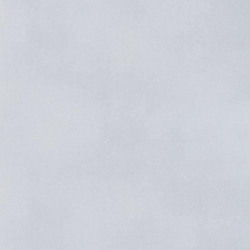 Blacha gładka ocynkowana 250x500x 0.75 mm
