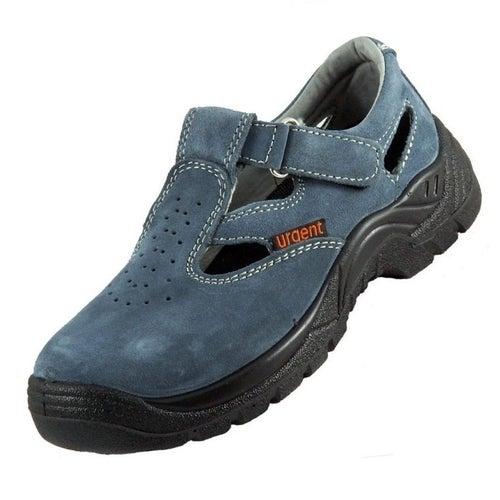 Sandały bezpieczne 302 Urgent S1, rozm. 44