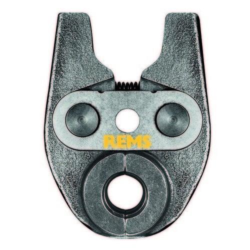Pex Szczęki zaciskowe TH 16 mm