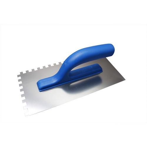 Paca zębata 8x8 130x270 mm