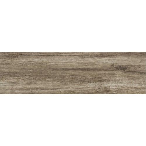 Płytka podłogowa Yena mist 60x17.5x8 cm 1.05m2