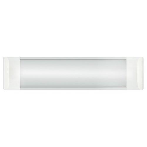 Oprawa FLAT LED 10W 900lm, 4000K IP42 30cm