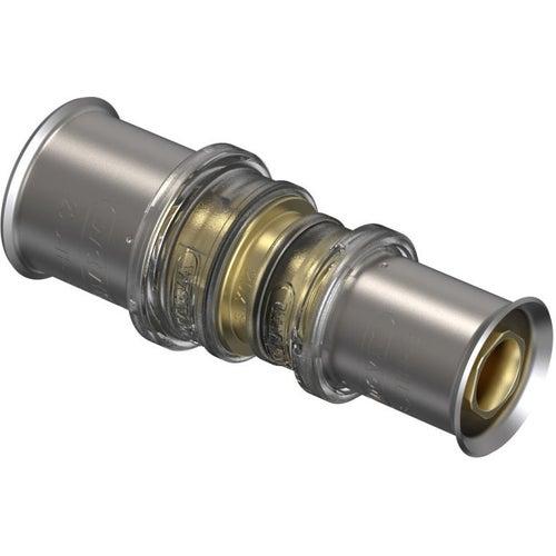 Złączka redukcyjna 20x16mm Tigris M5