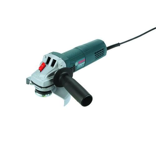 Szlifierka kątowa 125 mm 750W GWS 750-125 Bosch