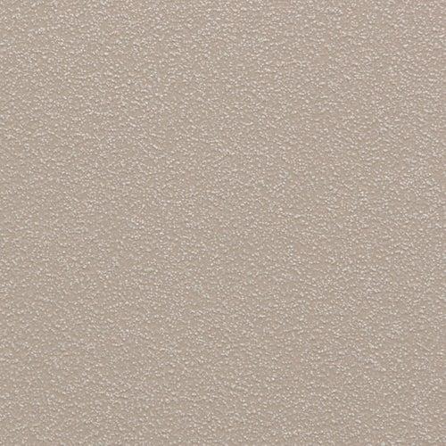 Gres szkliwiony Mono latte 20x20 cm 1m2