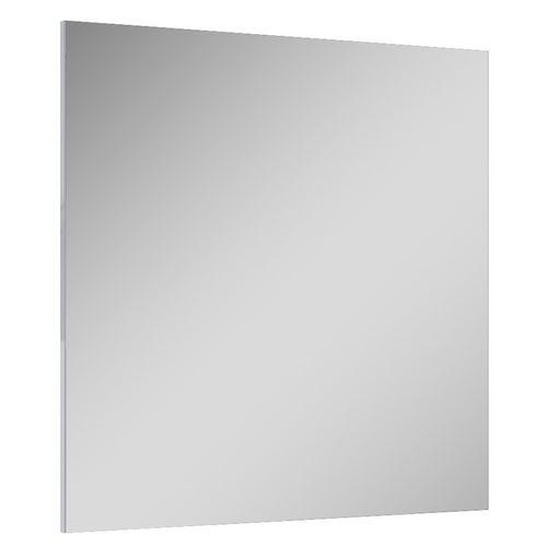 Lustro Elita Sote 80x80 cm 165802