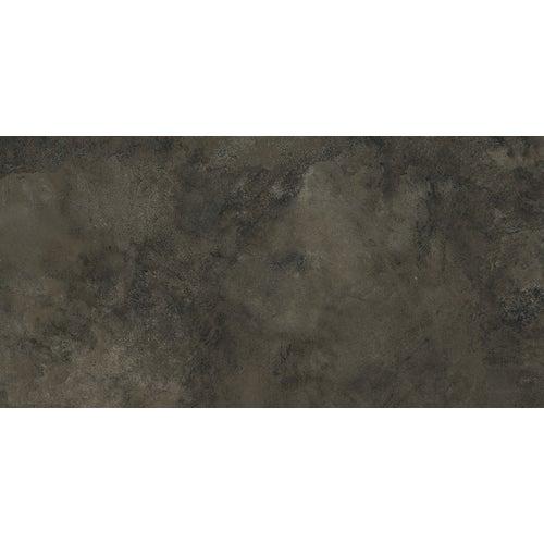 Gres polerowany Queens Graphite 59.8x119.8 cm 1.43m2