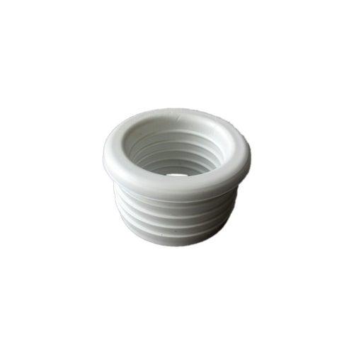 Redukcja gumowa 40x32 mm