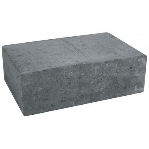 Bloczek fundamentowy 14x24x38 cm  Malro