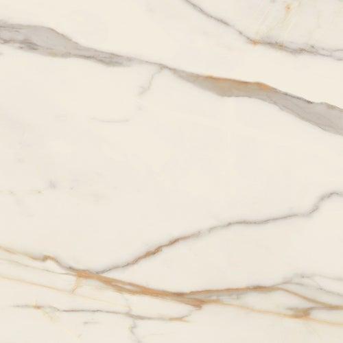 Gres szkliwiony Marmo D'Oro mat 59.8x59.8 cm 1.43m2