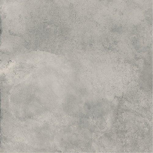 Gres polerowany Queens Grey 59.8x59.8 cm 1.07m2