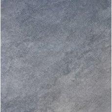 Gres szkliwiony Sierra Antracite 60x60x2 cm 0,72m2