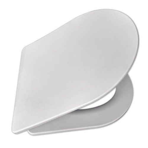 Deska WC Bisk Veno 06913