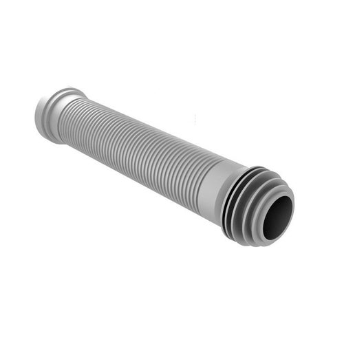 Złącze WC 110 mm 54 cm