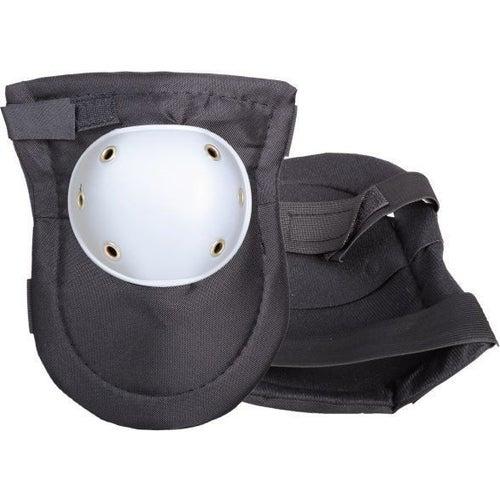 Ochraniacze kolan z ochroną PVC Lahti Pro