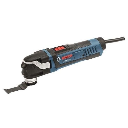 Urządzenie wielofunkcyjne 400W GOP 40-30 Bosch