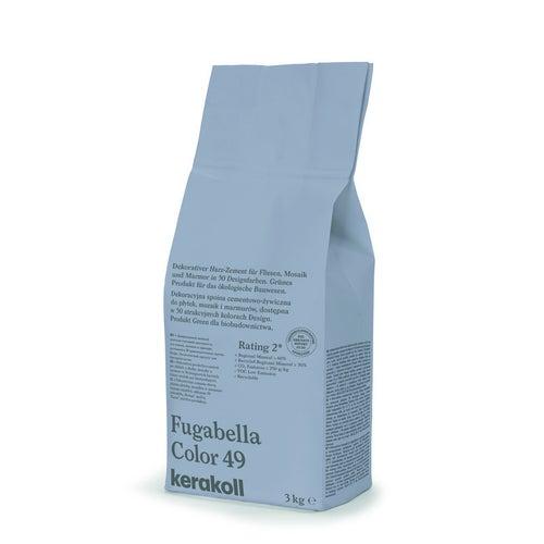 Fugabella Color 49 3kg