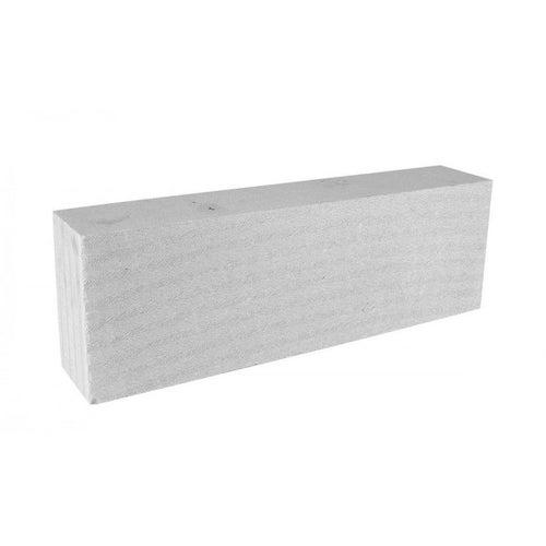 Beton komórkowy H+H 500, bloczek 12 cm 120x590x240 mm 500 kg/m3 7,06 szt./m2