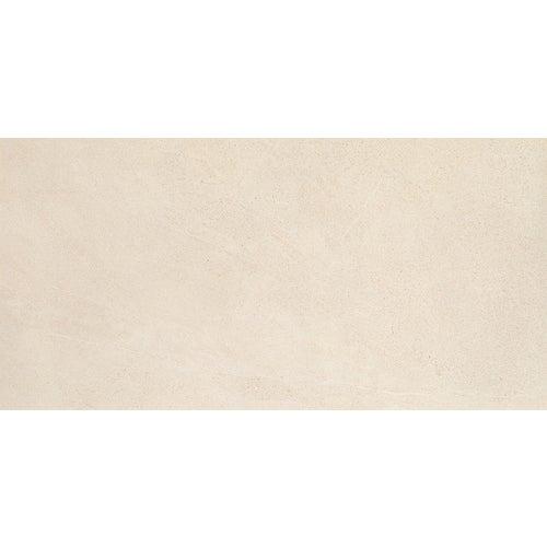 Gres szkliwiony Stige White Mat 119.8x59.8 cm 1.43m2, gat.2