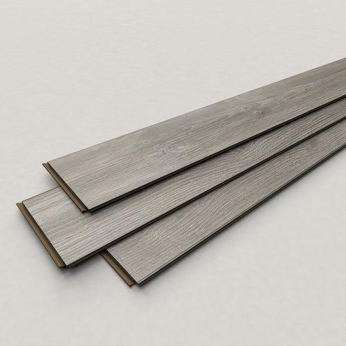 Panel podłogowy Pinia Ponderosso AC5 8 mm op. 2.22m2