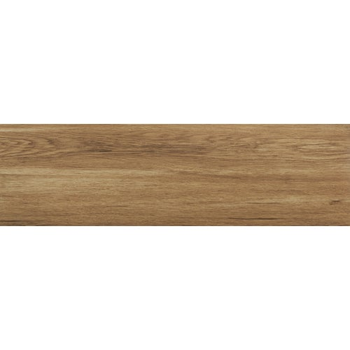 Płytka podłogowa Yena brown 60x17.5x8 cm 1.05m2