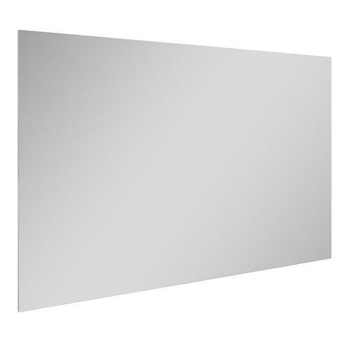 Lustro Elita Sote 120x80 cm 165805