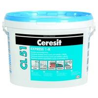 Folia w płynie CL 51 Ceresit 15 kg