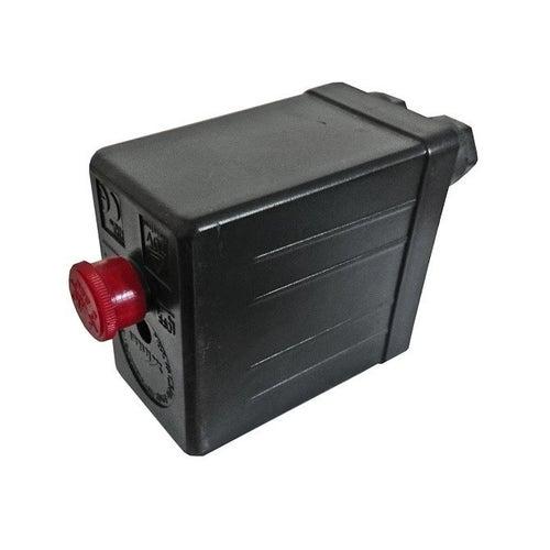 Włącznik zamienny do kompresorów 230V