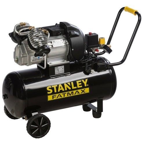 Kompresor olejowy 3,0KM 50L 8119500STF522 Stanley Fatmax