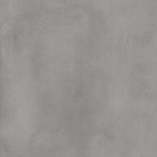 Gres szkliwiony Oman grey  60x60 cm 1,44m2