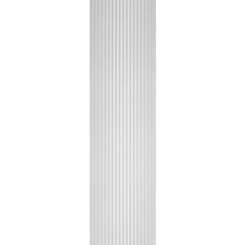 Panel ścienny Motivo 250/Q Silver Lines 265A