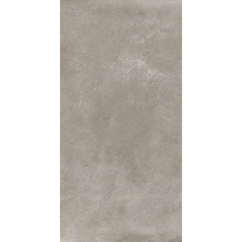 Gres szkliwiony Danzig white 31x62 cm 1.54m2
