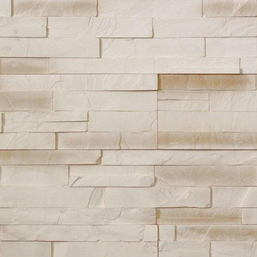 Kamień dekoracyjny Malachit Desert 2 0.43m2