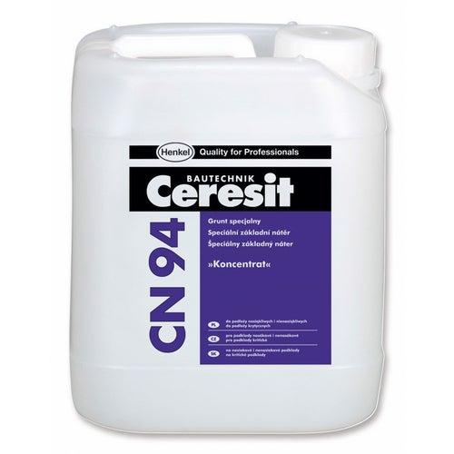 Grunt CN94 koncentrat 1kg