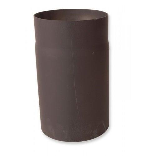 Rura spalinowa 150 mm 0,25 mb