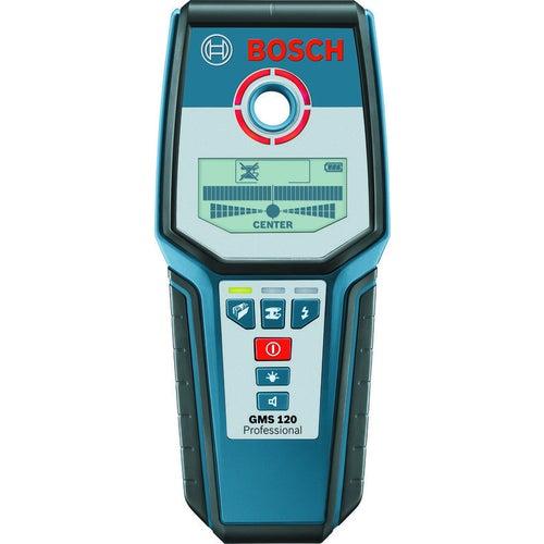 Detektor GMS 120 Bosch