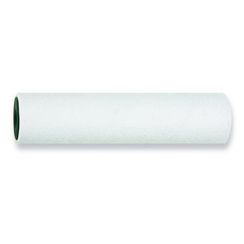 Zapas wałka poliester filt 25cm