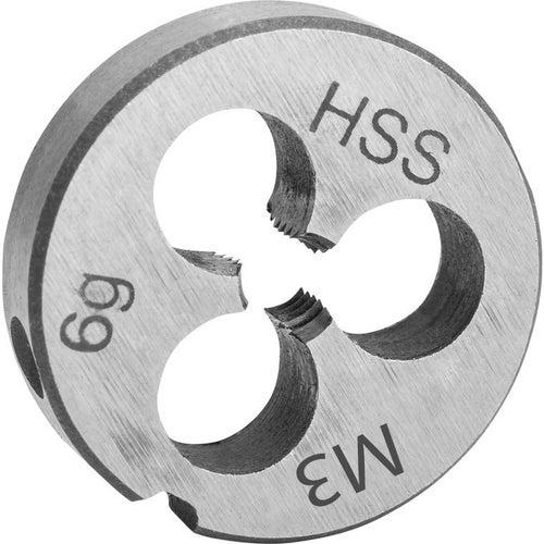 Narzynka HSS M3